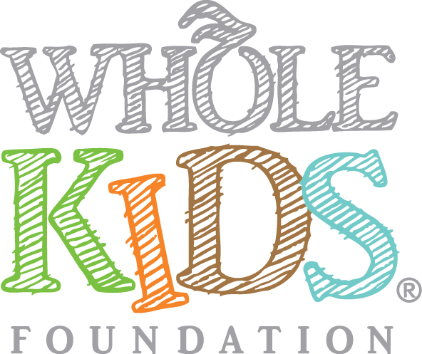 Whole Kids Foundation