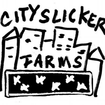 City Slicker Farms