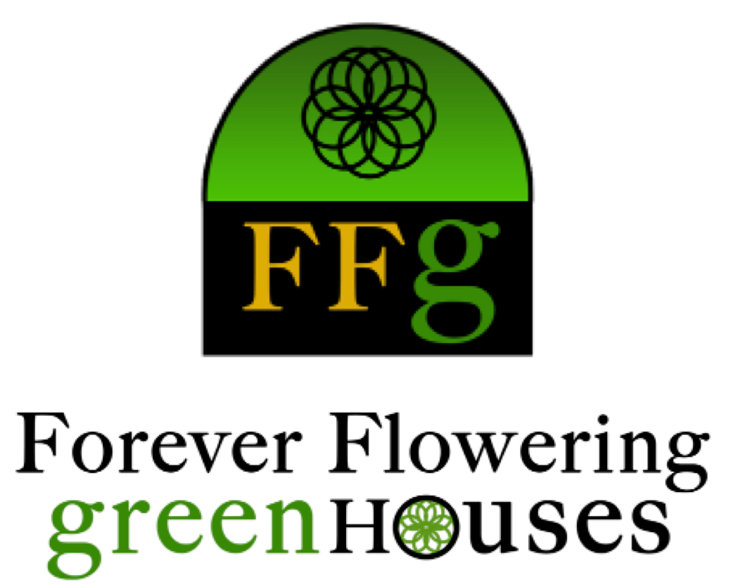 Forever Flowering Greenhouses