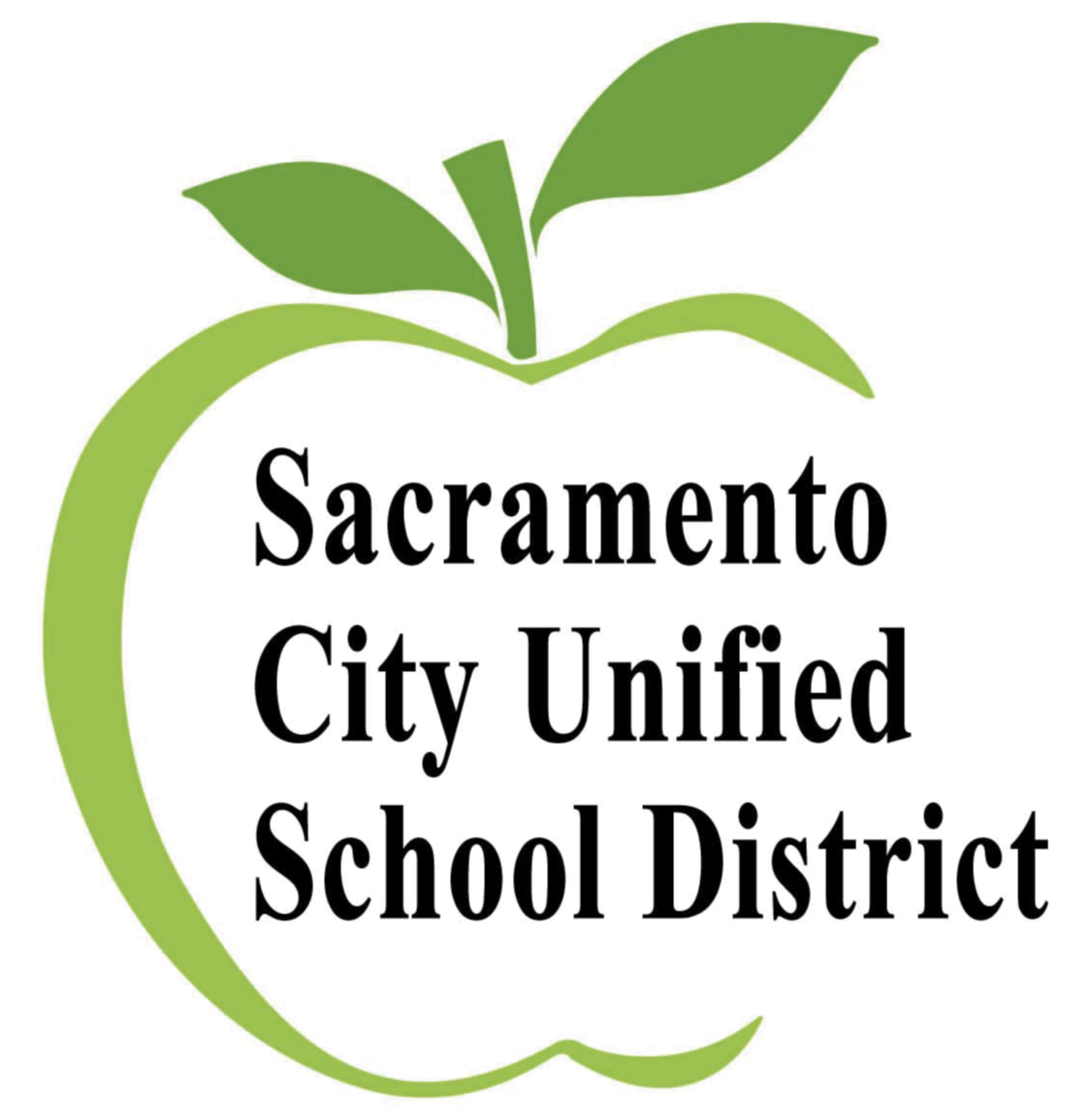 Sacramento Unified School District