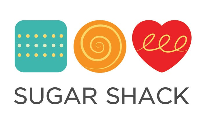 Sugar Shack Los Angeles