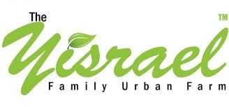 Yisrael Family Urban Farm