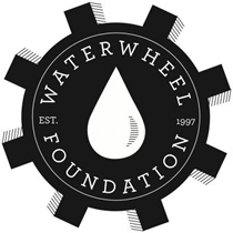 WaterWheel Foundation